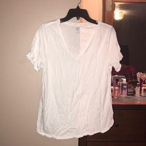 Vneck shirt